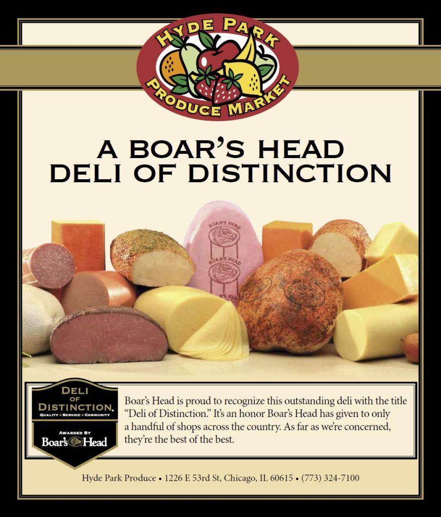 BoarsHeadDeliofDistinctionPage